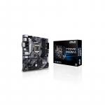ASUS Prime B460M-A mATX motherboard socket 1200 HDMI / DP / DVI / USB3.2 (Gen 1)