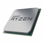 AMD Ryzen 5 3500X (6x 3.6 GHz) 34MB Socket AM4 CPU Tray without cooler