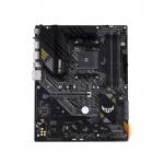 ASUS TUF Gaming B550-Plus Gaming ATX motherboard socket AM4 M.2 / USB3.2 / HDMI / DP