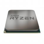AMD Ryzen 5 1600 protsessorikast 3,2 GHz 16 MB L3