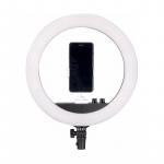 NanLite Halo14 LED ring light