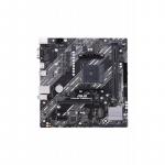 ASUS PRIME A520M-K mATX motherboard socket AM4 M.2 / USB3.2 / HDMI / D-Sub / SATA