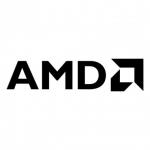 CPU AMD Ryzen 5 2600 Pinnacle Ridge 3400 MHz Cores 6 16MB Socket SAM4 65 Watts BOX YD2600BBAFBOX