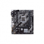 ASUS PRIME H410M-E LGA 1200 Mikro ATX Intel H410