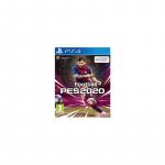 Arvutimäng eFootball Pro Evolution Soccer 2020 PS4