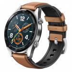 Nutikell Huawei Watch GT Silver