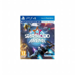 Arvutimäng StarBlood Arena VR PS4
