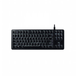 Klaviatuur Gaming Razer BlackWidow Lite (Orange Switch), US