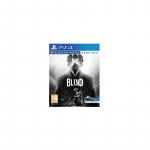 Arvutimäng Blind VR PS4