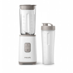 Blender Philips HR2602/00