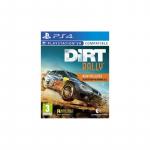 Arvutimäng DiRT Rally VR PS4
