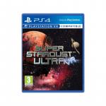 Arvutimäng PS4 VR Super Stardust