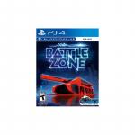 Arvutimäng Battlezone VR PS4