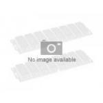 G.SKILL G.SKILL F3-10600CL9D-8GBNT G.Skill DDR3