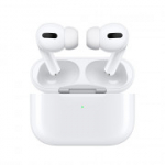 Kõrvaklapid APPLE AirPods Pro MWP22ZM/A