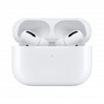 Kõrvaklapid APPLE AirPods Pro White MWP22ZM/A