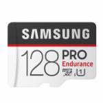 Mälukaart SAMSUNG 128Gb Micro Sd Pro Endurance MB-MJ128GA/EU
