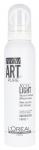 L`Oréal Professionnel Tecni Art Pure Ring Light 150ml