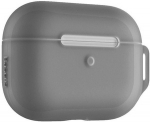 Baseus Lets Go Protective Case For Apple AirPods Pro Grey