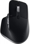 Logitech MX Master 3 Wireless Mouse Space Grey